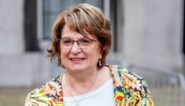 Nederlandse regeringsvorming bevindt zich in impasse