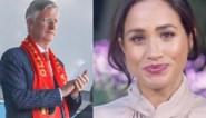 ROYALS. Vertederende verrassing voor de Queen, opmerkelijke bijnaam bij de Oranjes