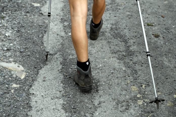 Wandelaars kunnen deze twee nieuwe wandelroutes verkennen