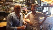 """Crowdfundingactie brengt meer dan 680.000 euro in het laatje en redt tientallen cafés van ondergang: """"Tournée générale voor alle gulle klanten, familie en vrienden"""""""