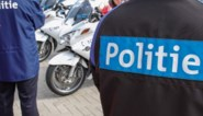 17-jarige fietsster gewond na aanrijding