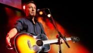 Naar concert van Bruce Springsteen in New York? Dan mag je niet ingeënt zijn met AstraZeneca