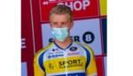 """Alex Colman: """"Op een Belgisch kampioenschap is alles mogelijk"""""""