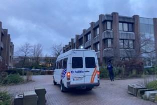 Vijf aanhoudingen in dossier van Pool die werd doodgeslagen tijdens massale vechtpartij