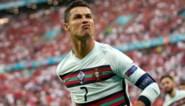 Cristiano Ronaldo bereikt als eerste persoon ooit 300 miljoen volgers op Instagram