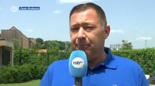 """Glabbeek heeft geen besmettingen meer, burgemeester is trots: """"We hebben de crisis goed aangepakt"""""""