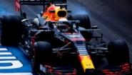 Max Verstappen zet Mercedes onder druk tijdens tweede oefensessie GP van Frankrijk