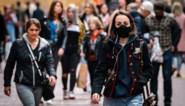 In Nederland vervalt mondmaskerplicht grotendeels op 26 juni