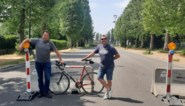 """Omwonenden zetten straatracers een hak met nieuwe leefstraat: """"We hebben hun favoriete 'scheurbocht' afgenomen"""""""