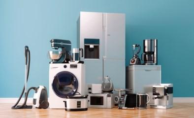 Verlengde garanties voor huishoudtoestellen: zijn die hun geld wel waard? Deze valkuilen moet je vermijden