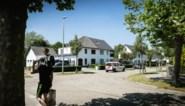 Zo wil Hasselt grootste renovatiegolf van Vlaanderen aanzwengelen