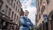 """Bart De Wever over de PFOS-affaire: """"Ik heb u echt niet nodig om mij een depressie aan te praten"""""""