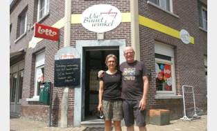 Laatste buurtwinkeltje uit Geelse buitendorpen sluit deuren na 24 jaar