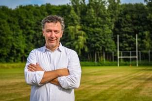 """Rugbyclub in financiële moeilijkheden door corona: """"Nog zo'n jaar zou dramatisch zijn"""""""