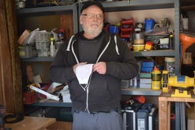 Repair Café Drogenbos zoekt nog herstellers