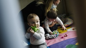 Zelfs rijke landen scoren slecht voor kinderopvang, België in middenmoot