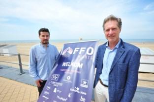 """Filmfestival Oostende geeft aftrap van corona-editie in achttien verschillende bioscopen: """"Live gala-avonden promoten film én Oostende in Vlaanderen"""""""
