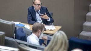 """PFOS-vervuiling in december 2017 op agenda ministerraad: """"Leugens van Weyts schrijnend"""""""