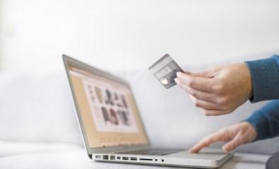 Oplichters vinden nieuwe methode om uw geld te stelen: steeds meer meldingen van 'helpdeskfraude'
