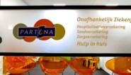 Ziekenfondsen Partena en OZ worden samen 'Helan'