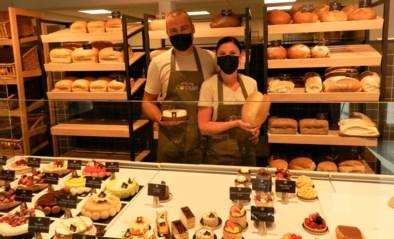 Atelier Co-Pains opent bakkerij in Dorp