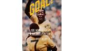 RECENSIE. 'Goal!' van Geert De Vriese: Doorspoelen naar de doelpunten ****