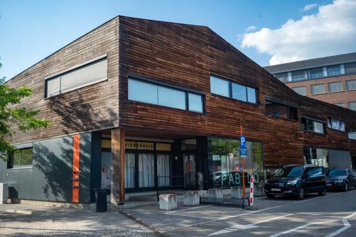 """Limburgse centra vergroten testcapaciteit: """"Honderden reizigers per week testen"""""""