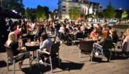 Regels voor horeca versoepelen sneller dan voorzien: al vanaf 27 juni met meer en langer op café