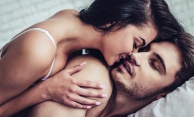 Heeft je partner deze vier eigenschappen? Dan is je kans op lang en gelukkig seksleven het grootst