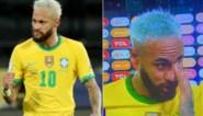 """Sublieme Neymar in tranen na nieuwe demonstratie op Copa America: """"Ik had dit nooit durven dromen"""""""