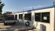 Containerklassen Mozawiek en Heidehuizen worden vervangen
