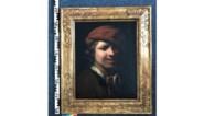 Werk van Rembrandt-leerling ontdekt in vuilniscontainer bij Duitse snelweg
