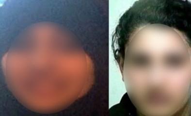 Hij wou aanslag plegen, financierde Syrië-strijders en nam IS-bruid, maar parket vraagt milde straf