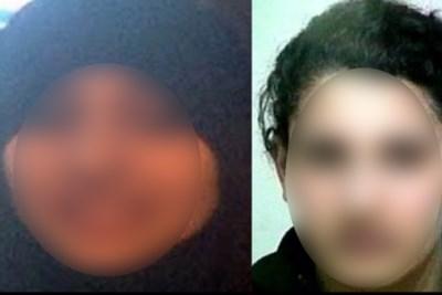 Hij wou bomgordel maken, nam IS-bruid en zag zoon als 'emir' van Brussel en toch vraagt parket milde straf