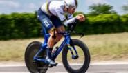 KOERSNIEUWS. INEOS-Grenadiers maakt straffe Tour-selectie bekend, Filippo Ganna pas vierde op Italiaans kampioenschap tijdrijden