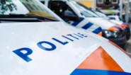 Nederlands meisje gestorven na ongeval met luchtkussen op waterplas