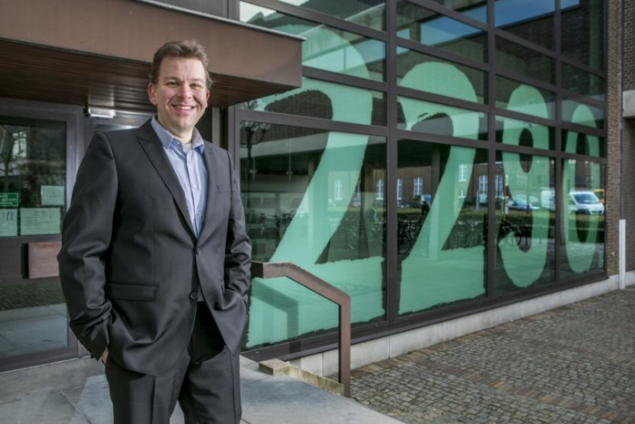 """Vorselaarnaren meest tevreden over lokaal bestuur, Herentalsenaren het minst: """"In Vorselaar wordt écht geluisterd"""""""