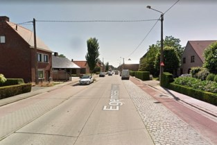 Nieuwe fietspaden in Tielt en Ruiselede