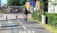 Ook fietsers moeten verkeersregels naleven