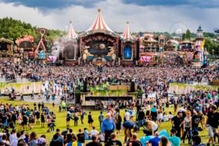 Buurt Tomorrowland reageert verdeeld op beslissing burgemeesters