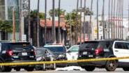 Politie in Arizona schiet autobestuurder neer die verschillende fietsers omverreed