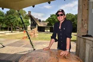Zomerbar speeltuin Bokrijk opent op 1 juli