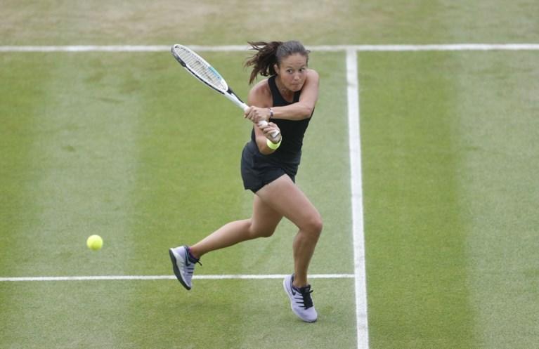 Matteo Berrettini en Cameron Norrie spelen finale van ATP Queen's, <B>Liudmila Samsonova verrast op WTA-toernooi van Berlijn</B>