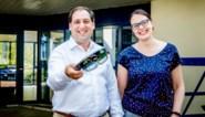 Van 3D-handleiding tot onderhoud op afstand: de slimme bril verovert de werkvloer