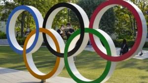 """Verbod op 'onnodige fysieke contacten' tijdens Spelen in Tokio: """"Neem condooms mee naar huis als souvenir"""""""