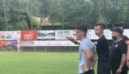 Union wint ook tweede oefenwedstrijd met overtuigende cijfers, Dante Vanzeir maakt comeback