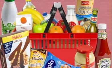 Het best bewaarde geheim van de supermarkt: waarom mogen we niet weten wie huismerken maakt?