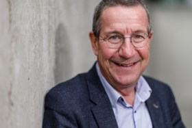 "Toxicoloog Jan Tytgat over PFOS-crisis: ""Plaats vervuilde Oosterweelgrond in quarantaine op 3M-site"""