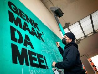 Vanaf 18 juni stemmen voor 63 burgerbudgetten in Genk