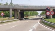 Snelheid op Hasseltse Singel bij Provinciehuis weer naar 90 per uur